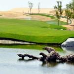 Amenajari-acvatice-terenuri-de-golf