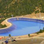 Bazine-de-apa-pentru-obtinerea-de-zapada-artificiala