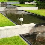 Membrane-Box-Welded-pentru-oglinzi-de-apa-sau-piscine3