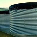 rezervoare-cilindrice-pentru-rezervoare-apa